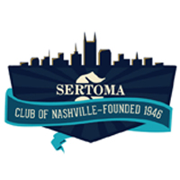 Sertoma Club of Nashville